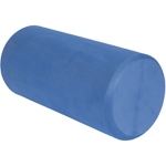 foam-roller-pic