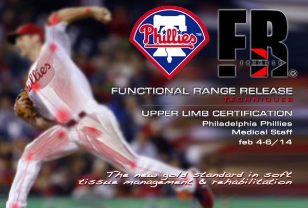 Phillies ad