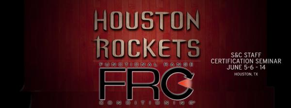 H Rockets FRC